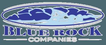 Blue Rock Companies
