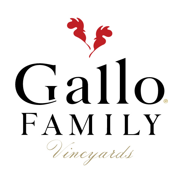 GALLO FAMILY WINE