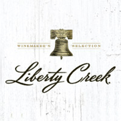 LIBERTY CREEK
