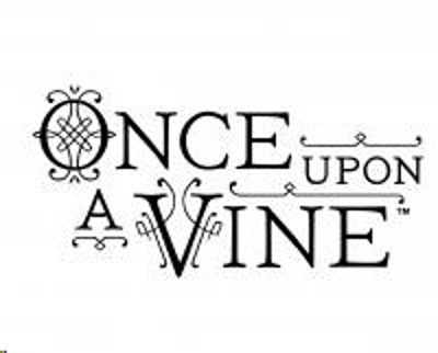 ONCE UPON A VIN