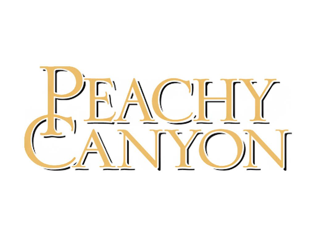 PEACHY CANYON
